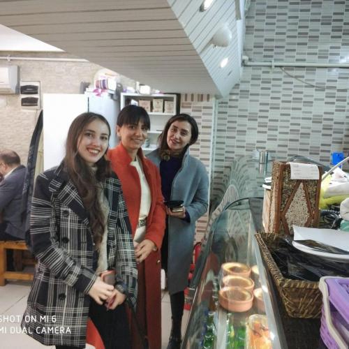 Bolu_Hanzade_Restaurant_Fotograflar (10)