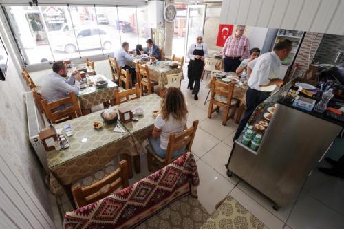 Bolu_Hanzade_Restaurant_Fotograflar (11)