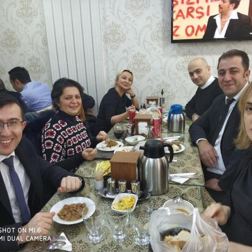 Bolu_Hanzade_Restaurant_Fotograflar (12)