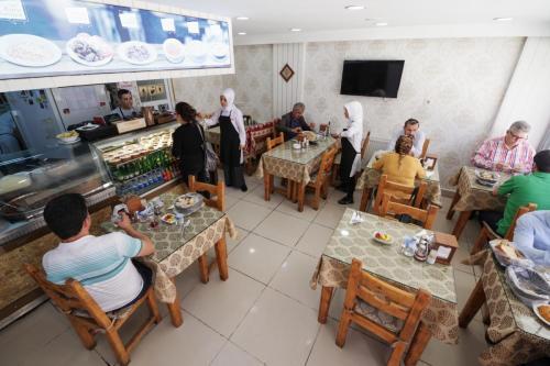 Bolu_Hanzade_Restaurant_Fotograflar (13)