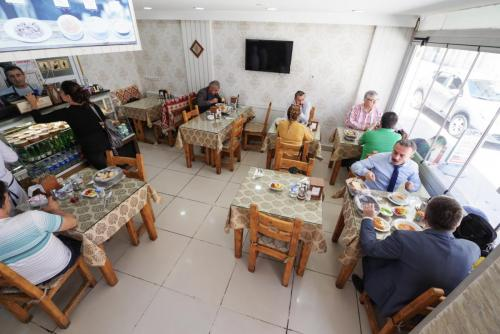 Bolu_Hanzade_Restaurant_Fotograflar (14)