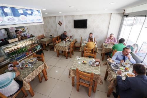 Bolu_Hanzade_Restaurant_Fotograflar (16)