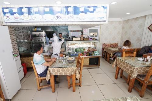 Bolu_Hanzade_Restaurant_Fotograflar (17)