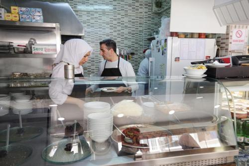 Bolu_Hanzade_Restaurant_Fotograflar (18)