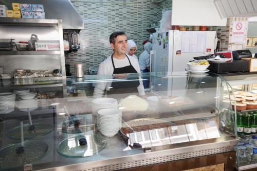 Bolu_Hanzade_Restaurant_Fotograflar (19)
