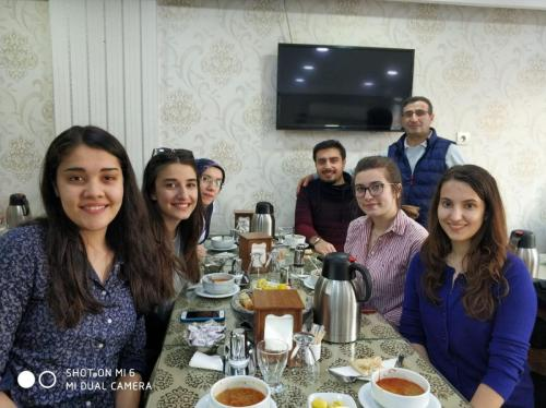 Bolu_Hanzade_Restaurant_Fotograflar (2)