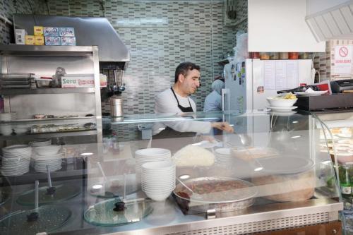 Bolu_Hanzade_Restaurant_Fotograflar (20)