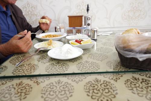 Bolu_Hanzade_Restaurant_Fotograflar (21)