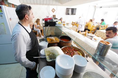 Bolu_Hanzade_Restaurant_Fotograflar (23)