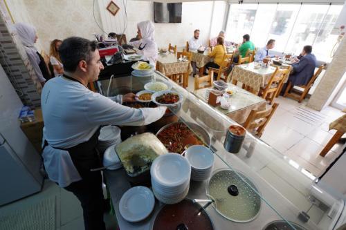 Bolu_Hanzade_Restaurant_Fotograflar (26)