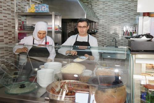 Bolu_Hanzade_Restaurant_Fotograflar (28)