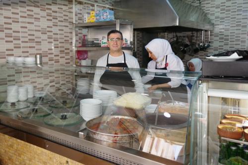 Bolu_Hanzade_Restaurant_Fotograflar (30)