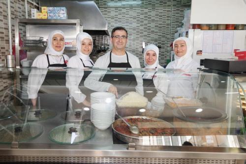 Bolu_Hanzade_Restaurant_Fotograflar (32)
