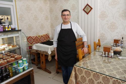 Bolu_Hanzade_Restaurant_Fotograflar (34)