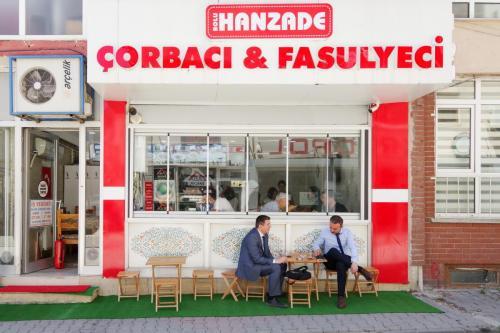 Bolu_Hanzade_Restaurant_Fotograflar (35)
