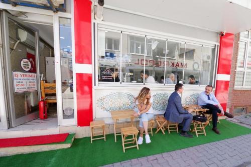 Bolu_Hanzade_Restaurant_Fotograflar (36)