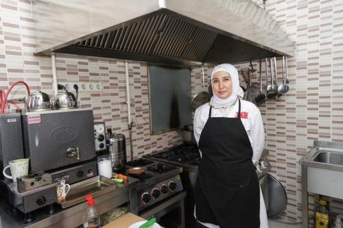 Bolu_Hanzade_Restaurant_Fotograflar (38)