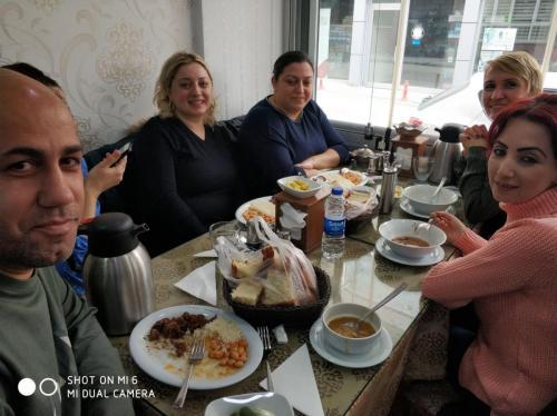 Bolu_Hanzade_Restaurant_Fotograflar (4)