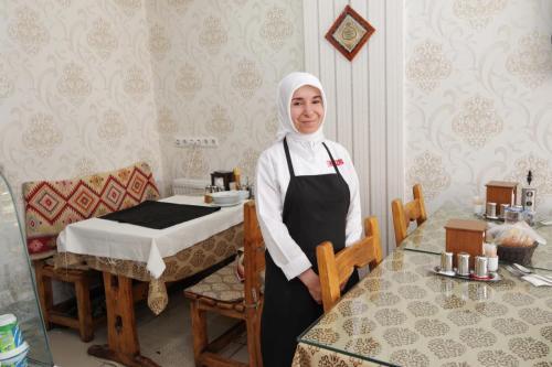 Bolu_Hanzade_Restaurant_Fotograflar (40)