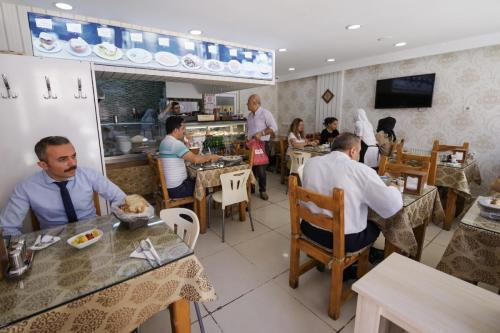 Bolu_Hanzade_Restaurant_Fotograflar (5)