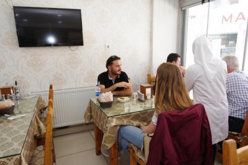 Bolu_Hanzade_Restaurant_Fotograflar (6)