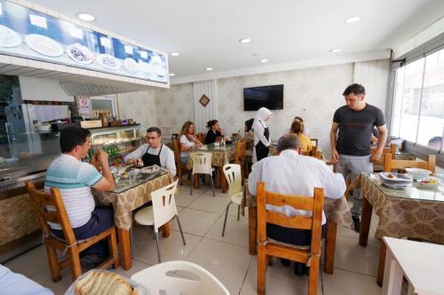 Bolu_Hanzade_Restaurant_Fotograflar (7)