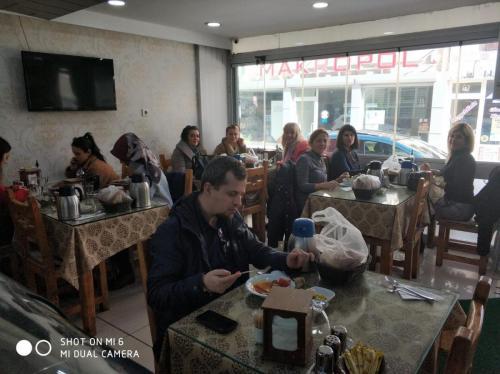 Bolu_Hanzade_Restaurant_Fotograflar (8)