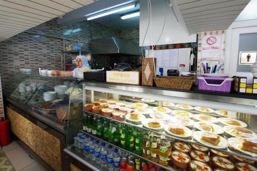Bolu_Hanzade_Restaurant_Fotograflar (9)